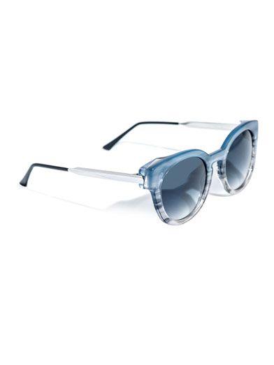 Thierry Lasry Magenty sunglasses (145480)   Sunglasses   Pinterest ... a72c6cfa5327