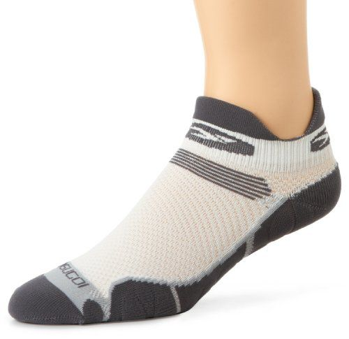Girls' Cycling Socks - Sugoi R  R Ped Socks >>> Visit the image link more details.