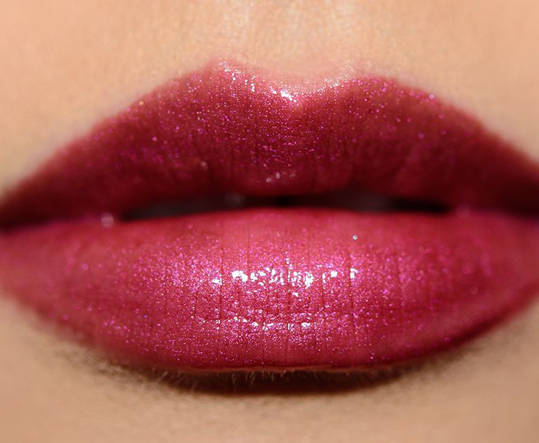 Liquid Photosamp; PeekMac Lipcolours Illusion Sneak Swatches Grand ID9EH2W