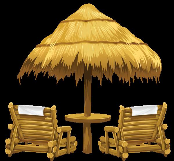 Gallery Recent Updates Beach Lounge Chair Beach Clipart Clip Art