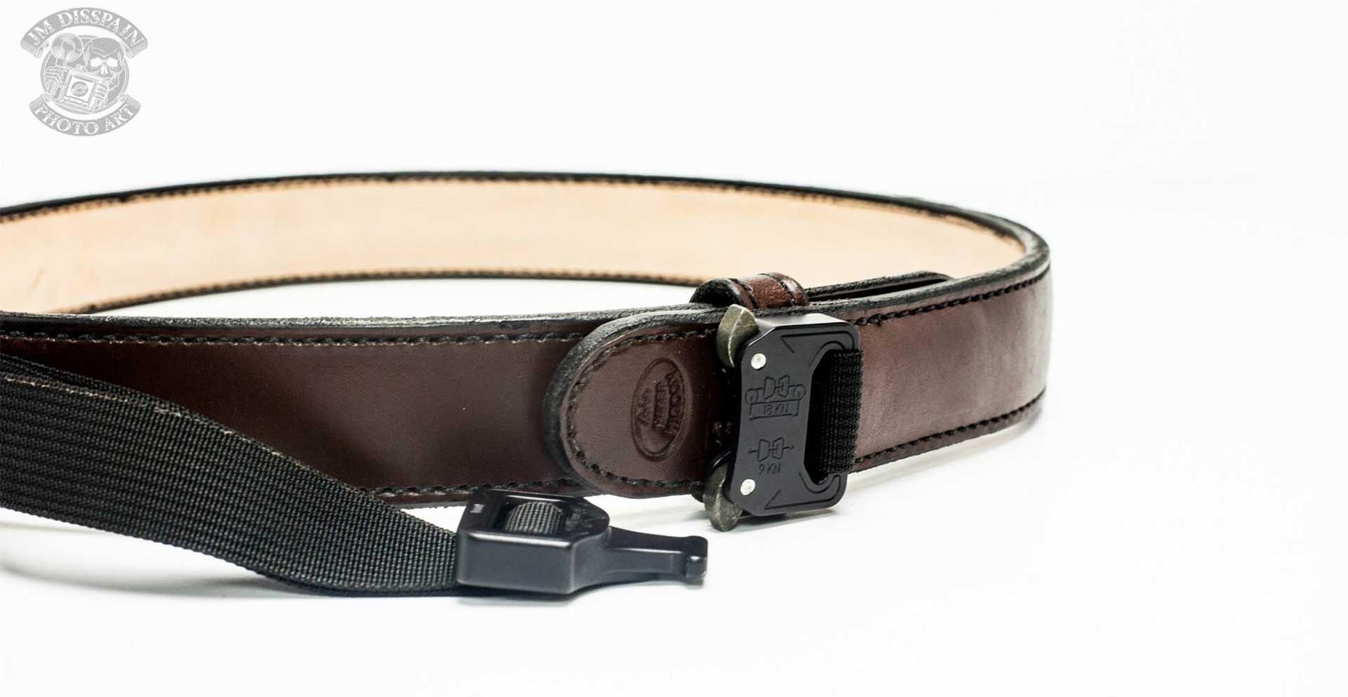 Mgl Barbarian Belt With Images Leather Belt
