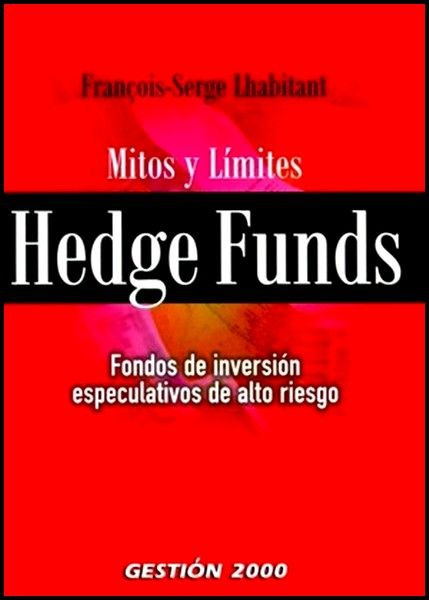 Fernando González y Lozano, FGYL, Broker, Finances, Stocks Exchange, Markets, Dividends, Currencies, Commodities, Financial Actives, E.T.F.'s, Funds, Financial Results, Day-Trader, Trading, Day-Trading, Financial Quotes, Books, Magazines, Information, Activity.