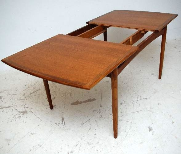 mid century table g plan   Google Search. mid century table g plan   Google Search   Il Dining room