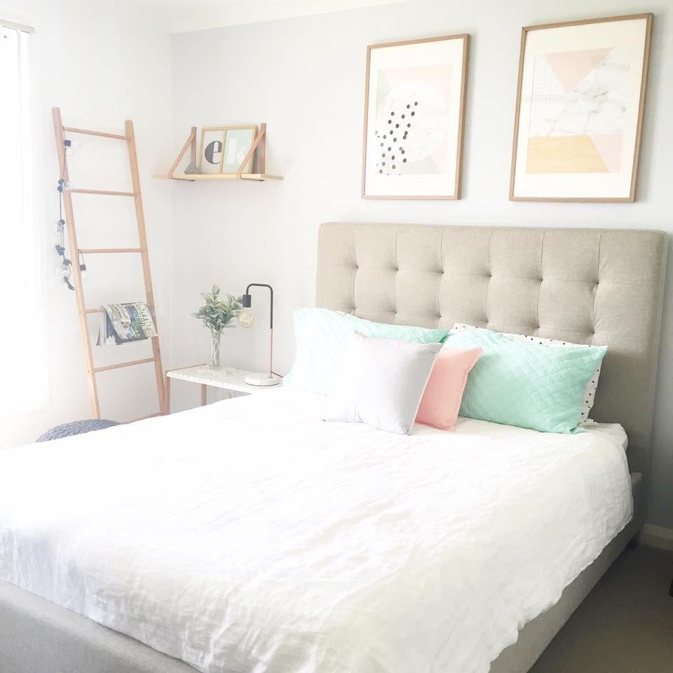 Kmart ladder bunnings shelf h and g leather straps bedroom