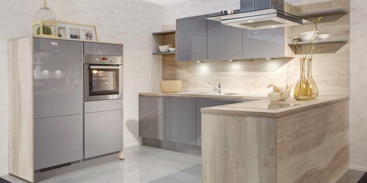 nobilia #bucatarii #bucatarii-nobiliaro #high-gloss #kitchen