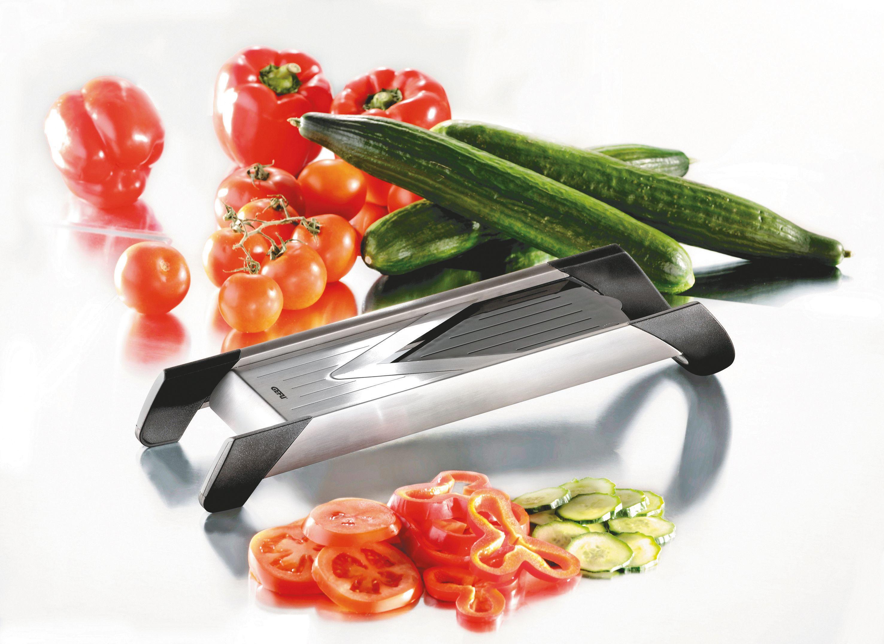 Culinaris Küchenaccessoires ~ Gefu apfelentkerner kern otto culinaris küchenaccessoires
