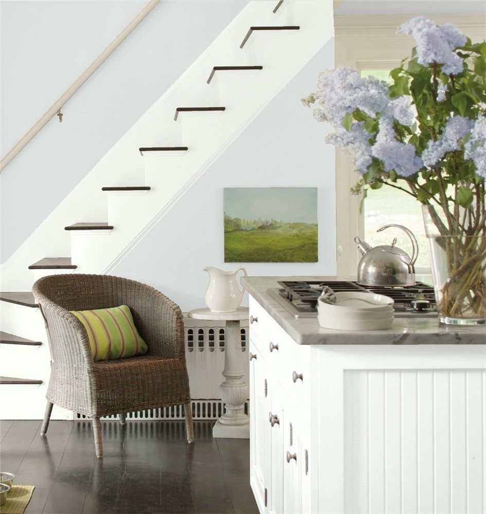 Best Kitchen 9 House Paint Color Combination Exterior Paint 400 x 300