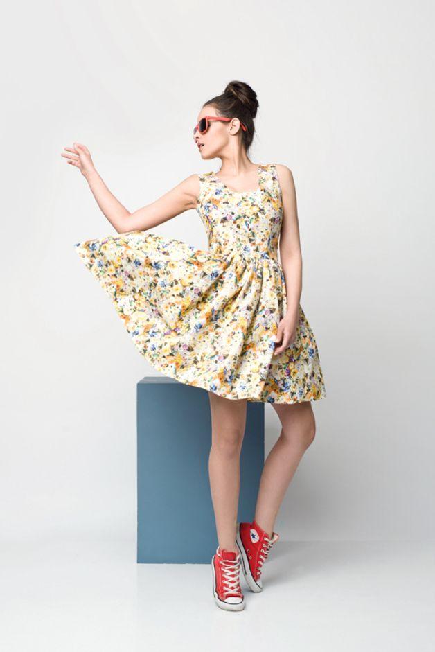 Solar Dress Dresses Summer Dresses Fashion