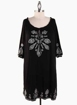 9b4e0c953af49 If you re a plus size woman looking for a stylish yet unique clothing style