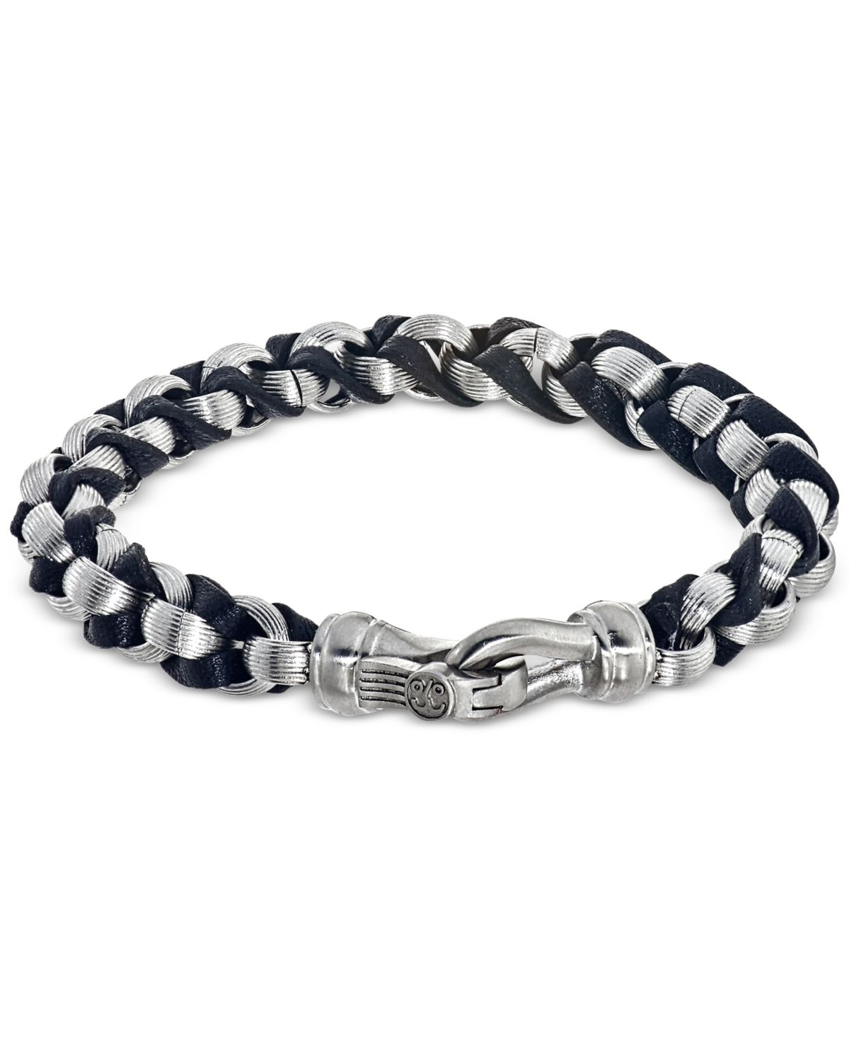 39+ Esquire mens jewelry reviews viral