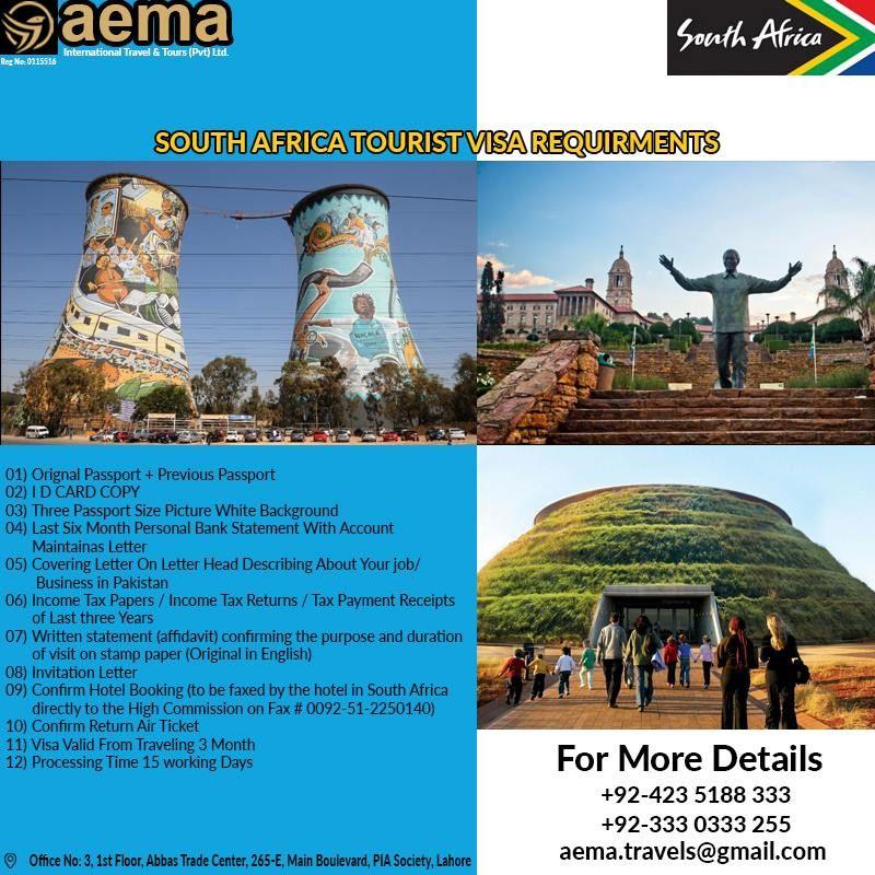 Travel Tours, International Travel