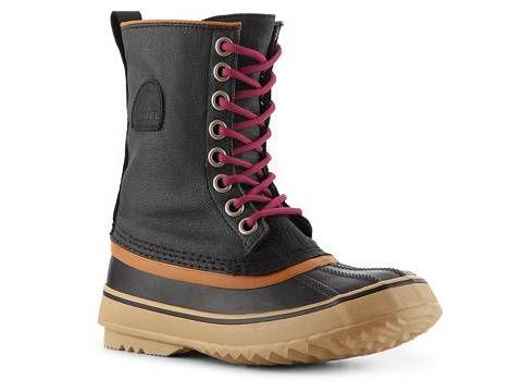 Sorel 1964 Premium Snow Boot   Boots
