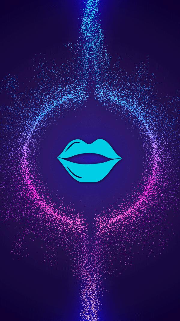 Обложки для сторис инстаграм и актуального (иконки). Icons
