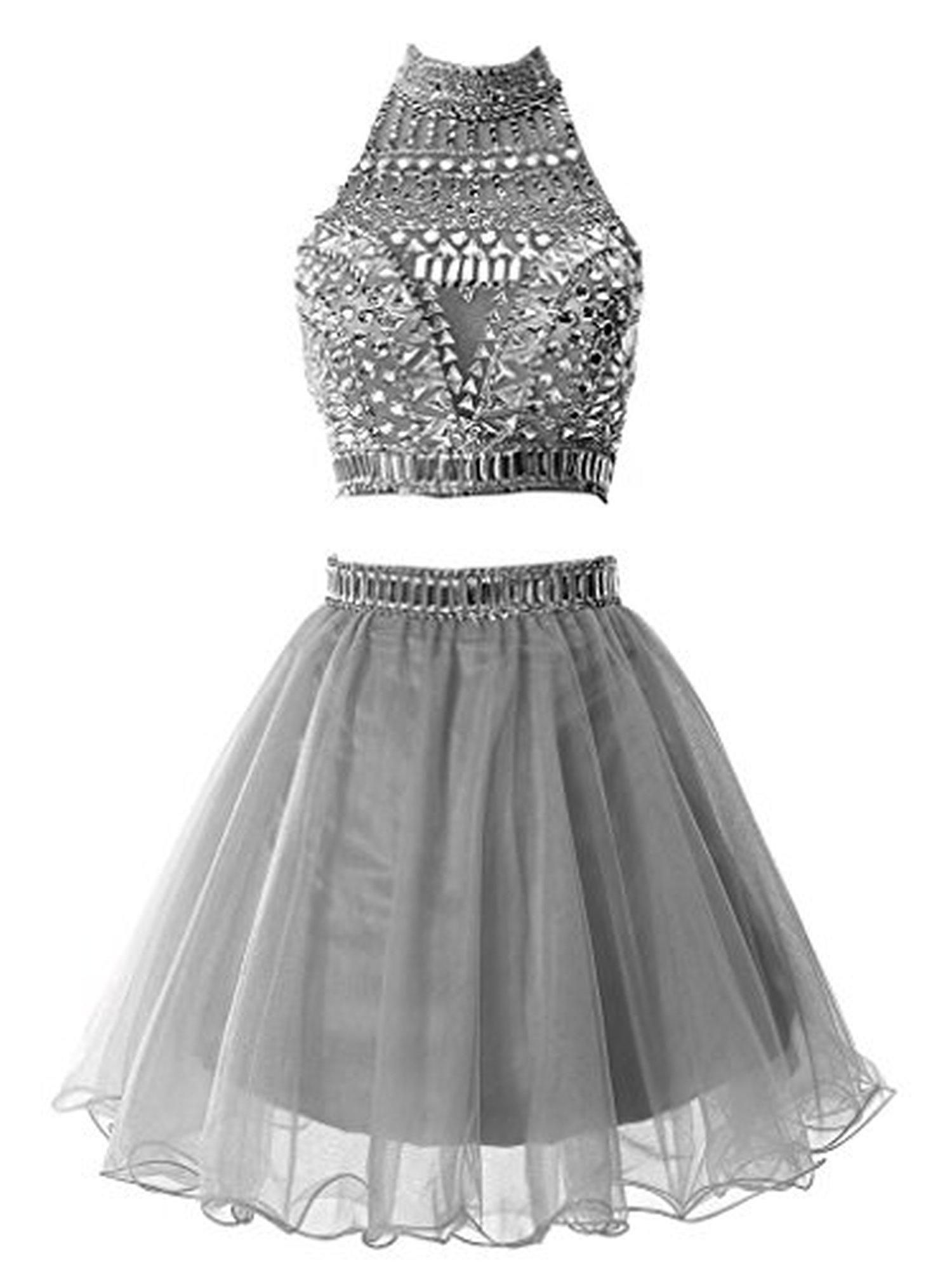 Pin by simone c on slcsothingkes in pinterest dresses
