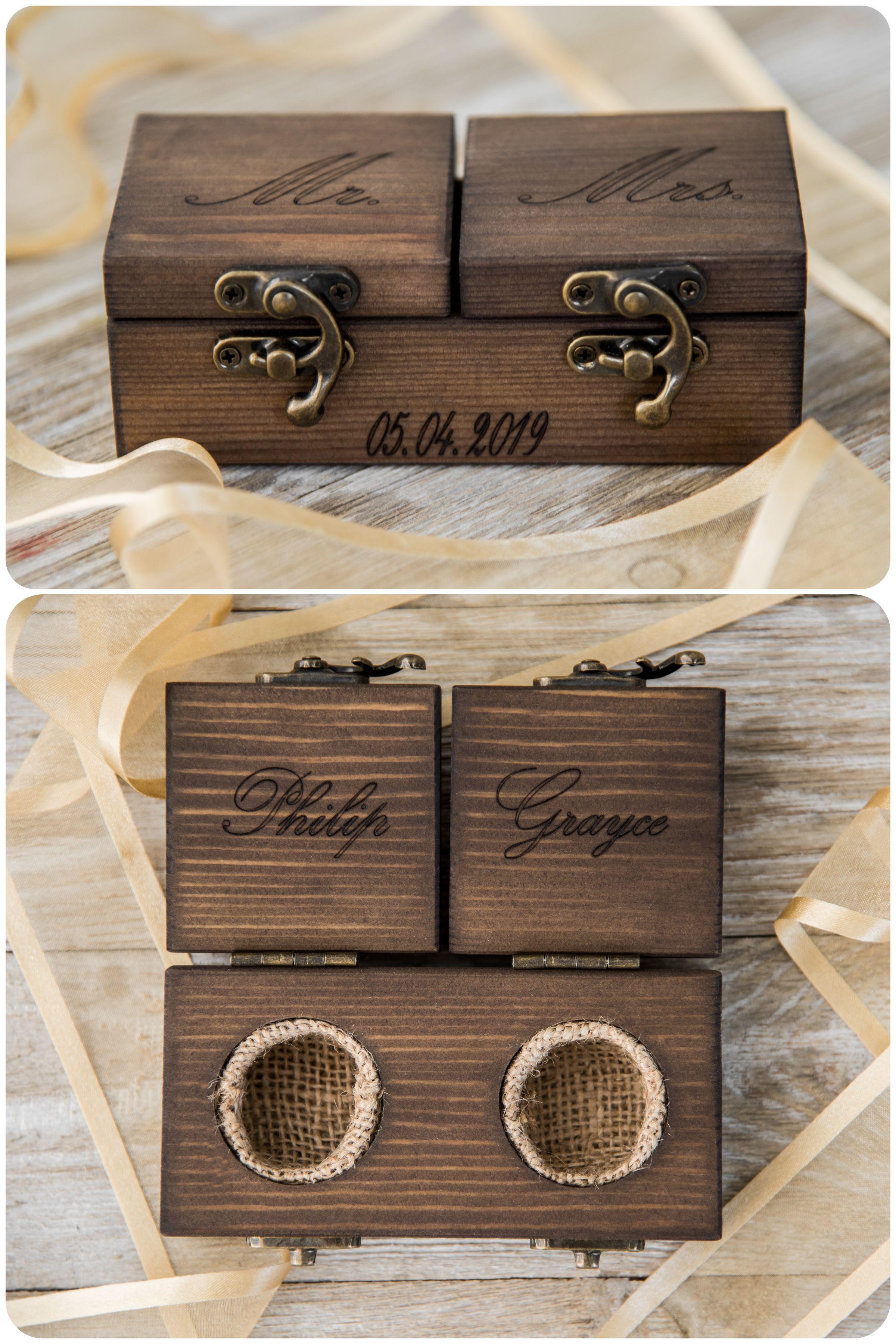 18++ Wedding ring holder for work ideas