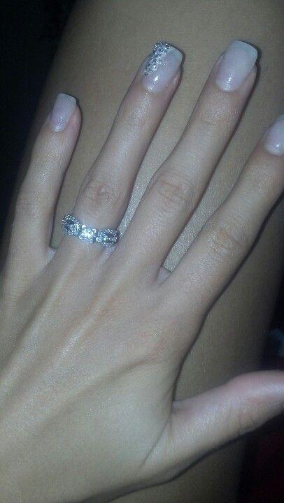 Pin On Princess Cut Diamond Engagement Rings