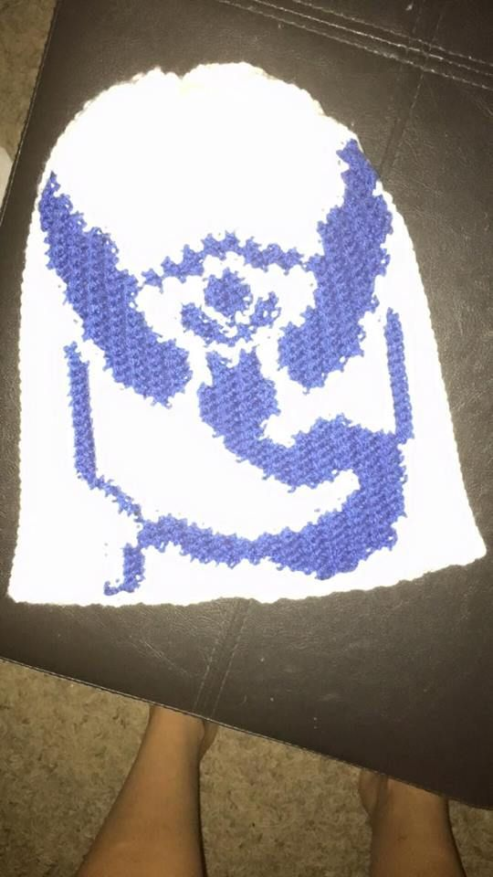 pokemon Crochet hat pattern http://www.sprepatterns.com/p/my-store ...