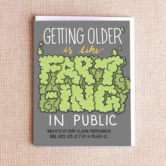 Funny Birthday Card Farting In Public Funny Birthday Cards Birthday Cards Cards