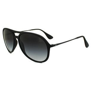 7542a3ed097 Ray-Ban Classic Wayfarer Nothing beats the original! Favorite glasses of  all time.