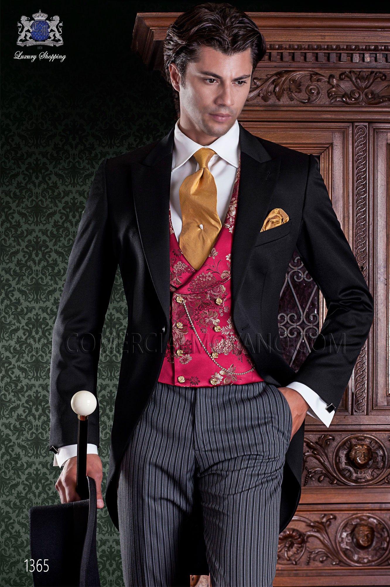 Пін від користувача Lada Lunyova на Сучасний чоловічий портрет ... 8a9a58bd03fa8