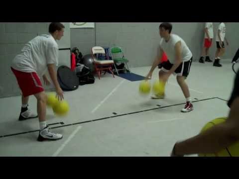 Evolution Basketball Training Basketball Training Basketball Games For Kids Basketball Games Online
