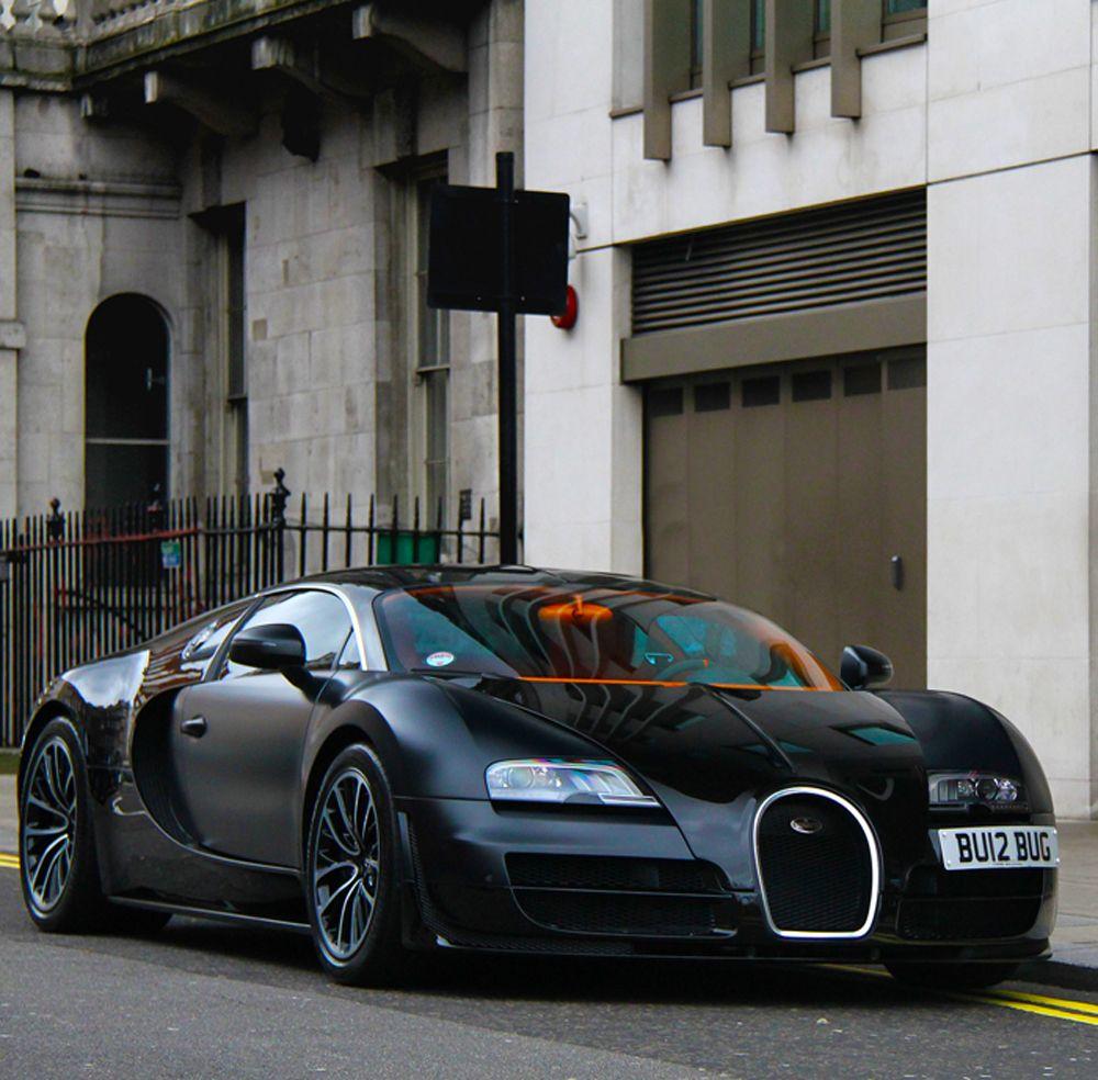 Bugatti Veyron 16 4: Bugatti Cars, Luxury Cars, Cars