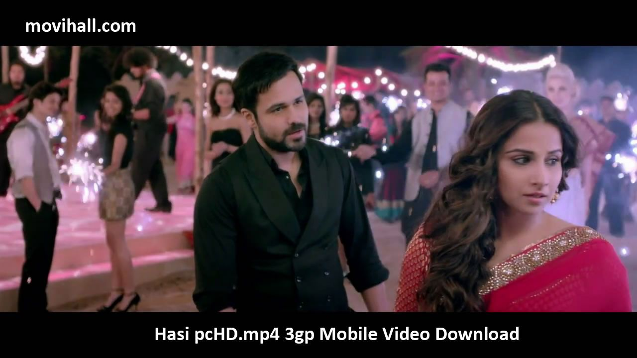 mobile mp4 video songs latest