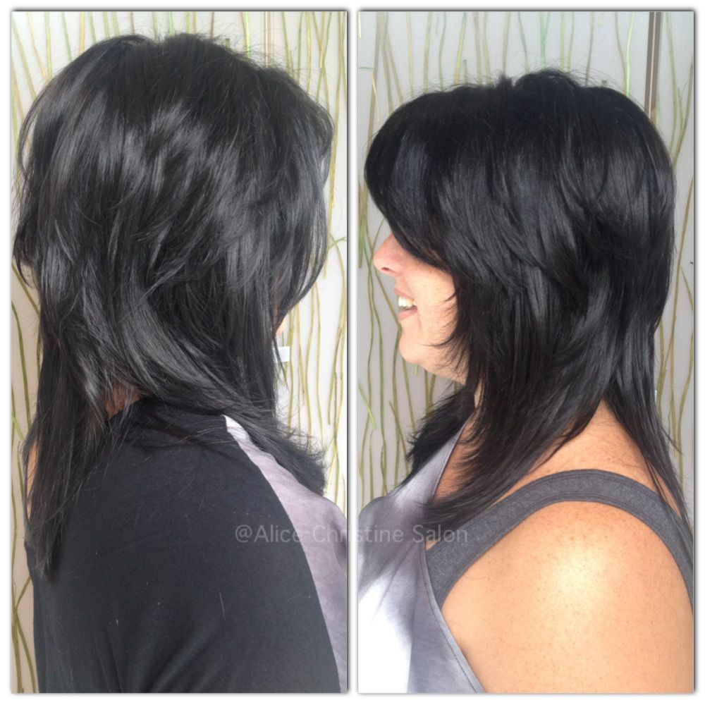 Pin By Susan K On Ny Glen Cove Alice Styling Hair Styles Long Hair Styles Hairstyle