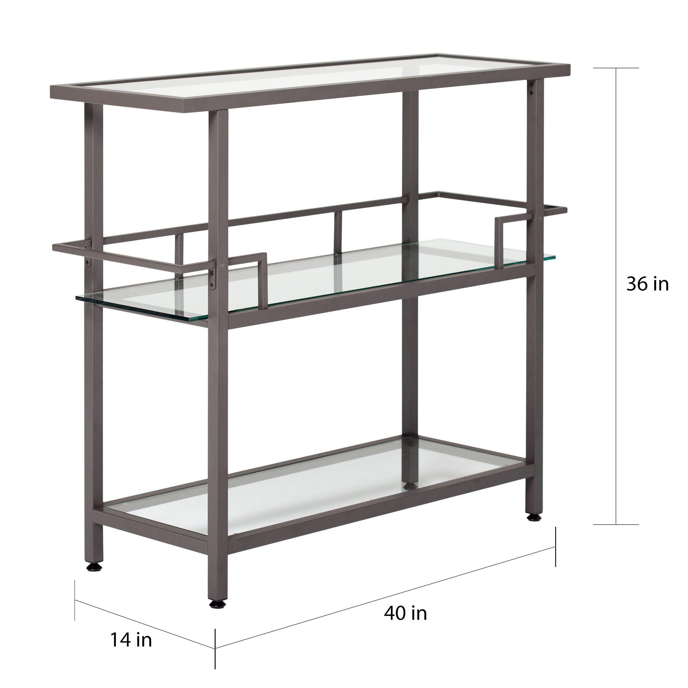 Overstock Com Online Shopping Bedding Furniture Electronics Jewelry Clothing More Estante Prateleira Estante Prateleiras [ 2405 x 2405 Pixel ]