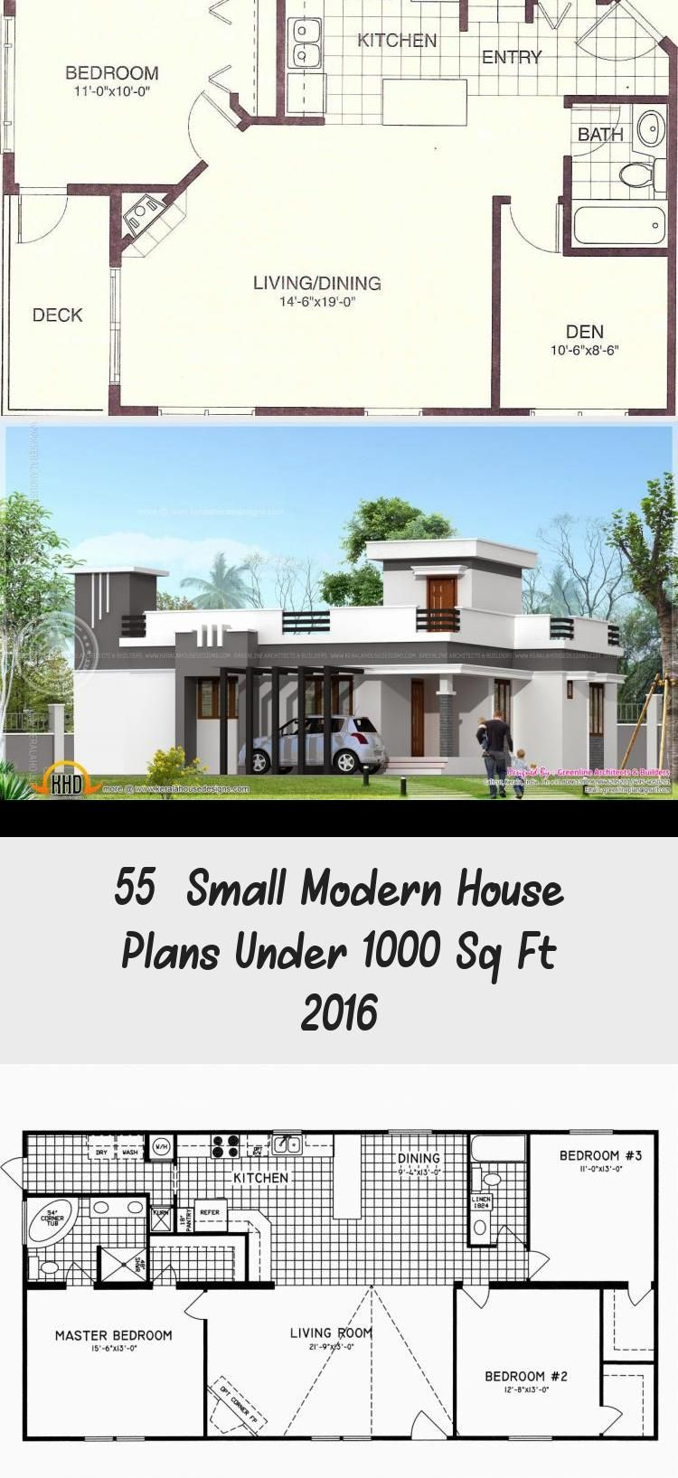 50 Small Modern House Plans Under 1000 Sq Ft 2019 Simplemodernhousesketch Modernhousesketchart Modernhousesketcharchitects Modernhousesketcheasy Modernhous