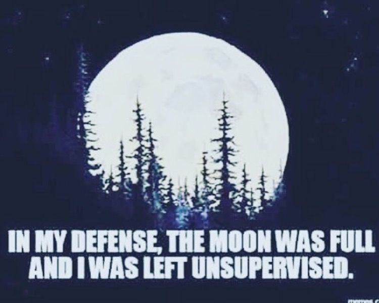 Pin By Dollie Terrors On ʀɛรtiɳg Witcɦ բɑcɛ Full Moon Quotes Moon Quotes Moon