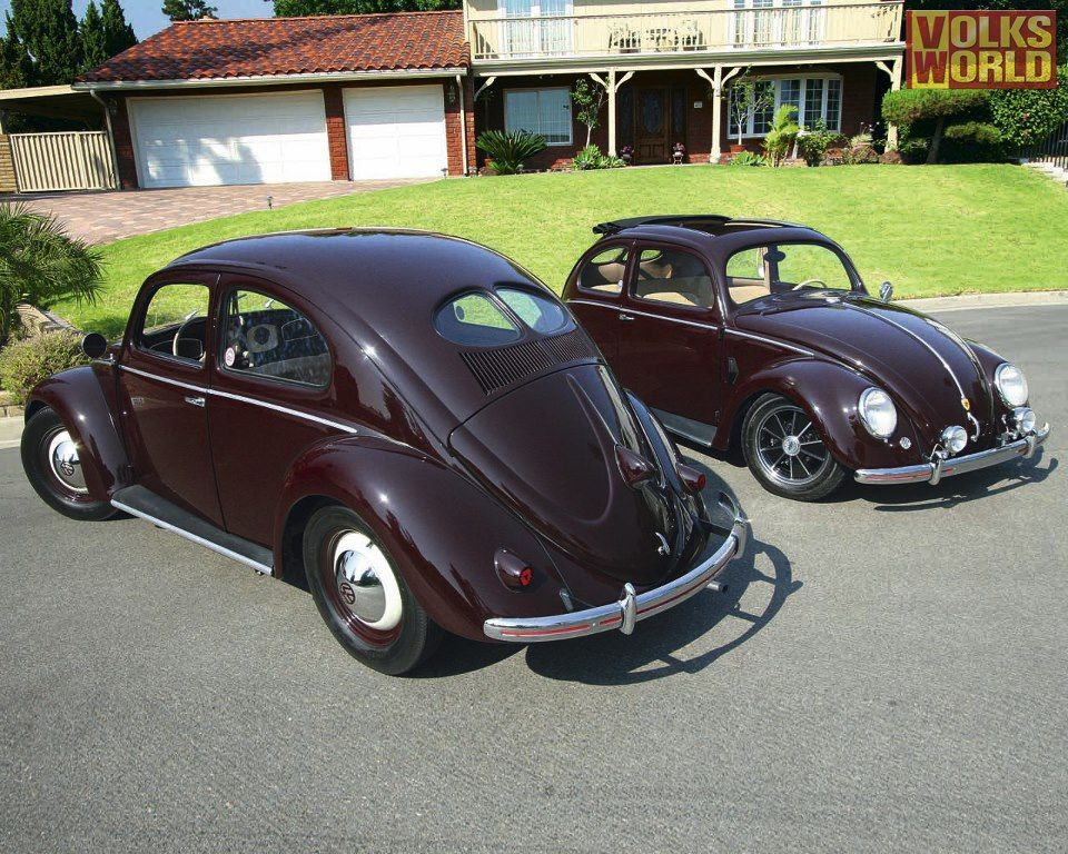 split window and that colour vintage vw beetles. Black Bedroom Furniture Sets. Home Design Ideas