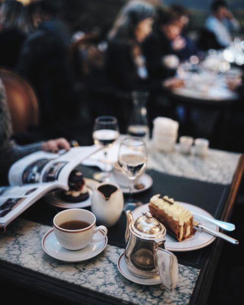 #coffee #кофе #кава