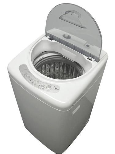 Haier 0 91 Cu Ft Compact Portable Clothes Washer Menard S 220 Haier 6 6 Lb Capacity Compact Portable Clothes Washer Clothes Washer Portable Washer