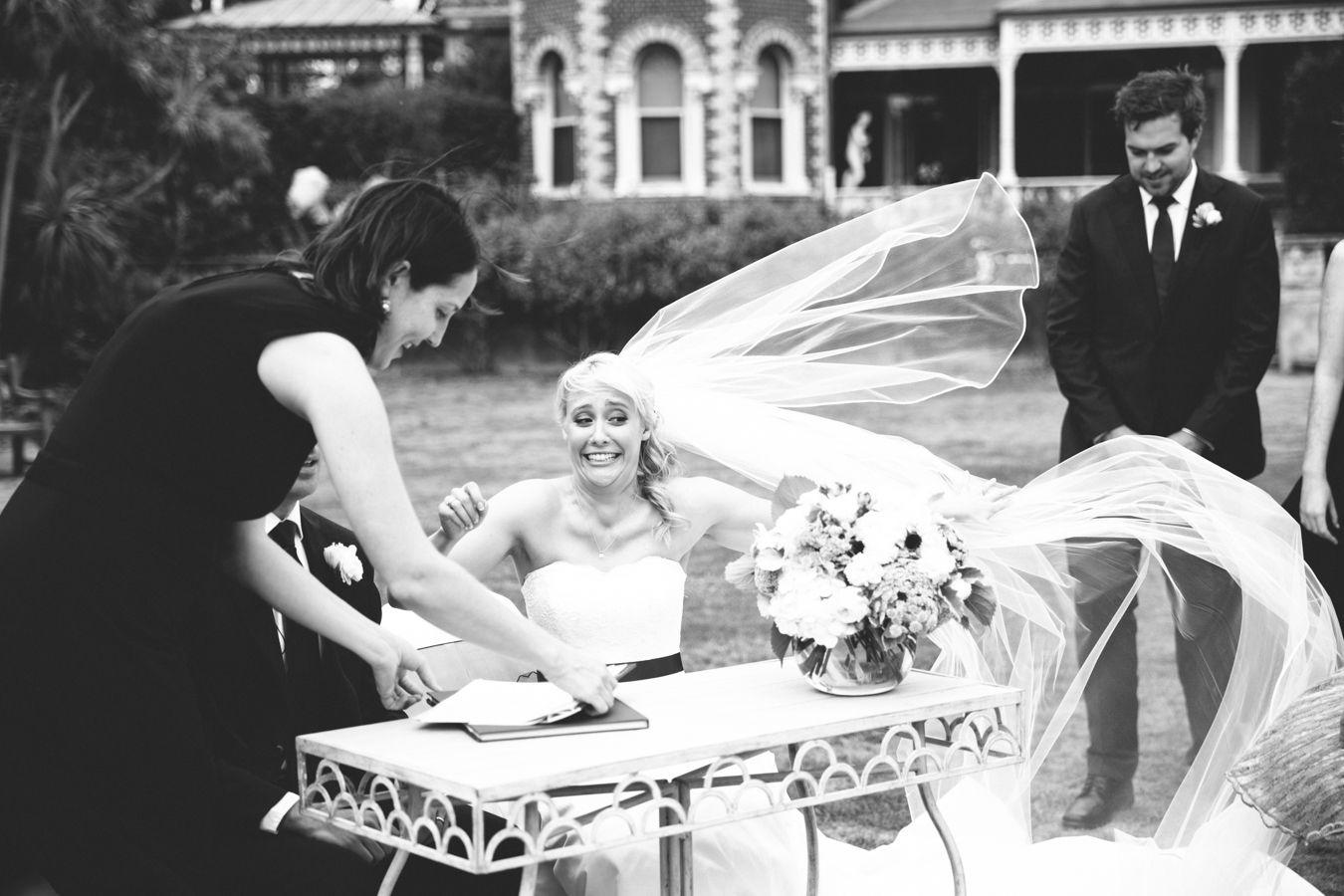Ripponlea Estate Wedding Melbourne Australia Estate Wedding Photo Wedding