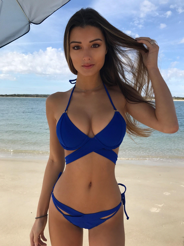 Bikini Amber O?Neal nude photos 2019