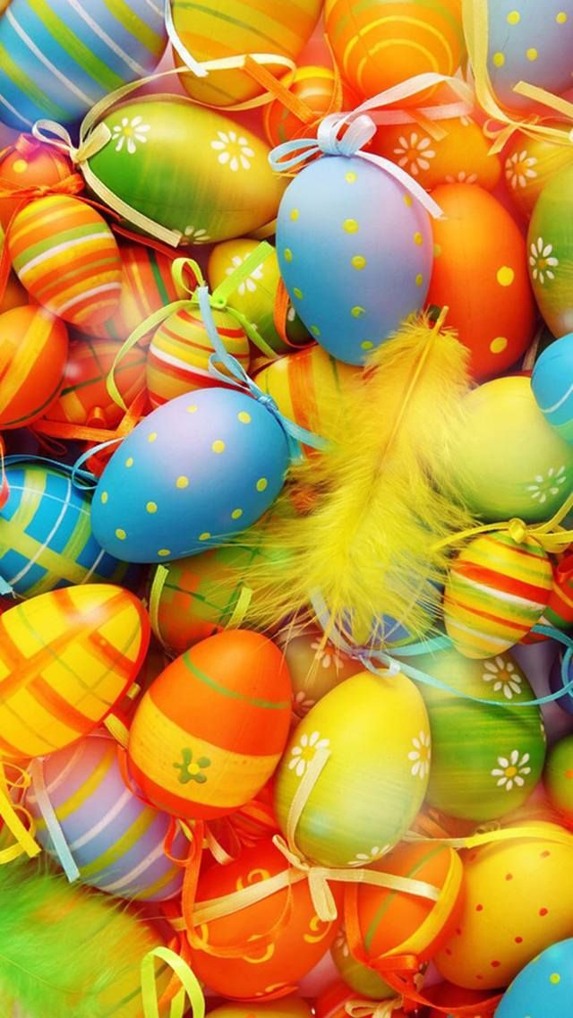 zedge free easter wallpaper