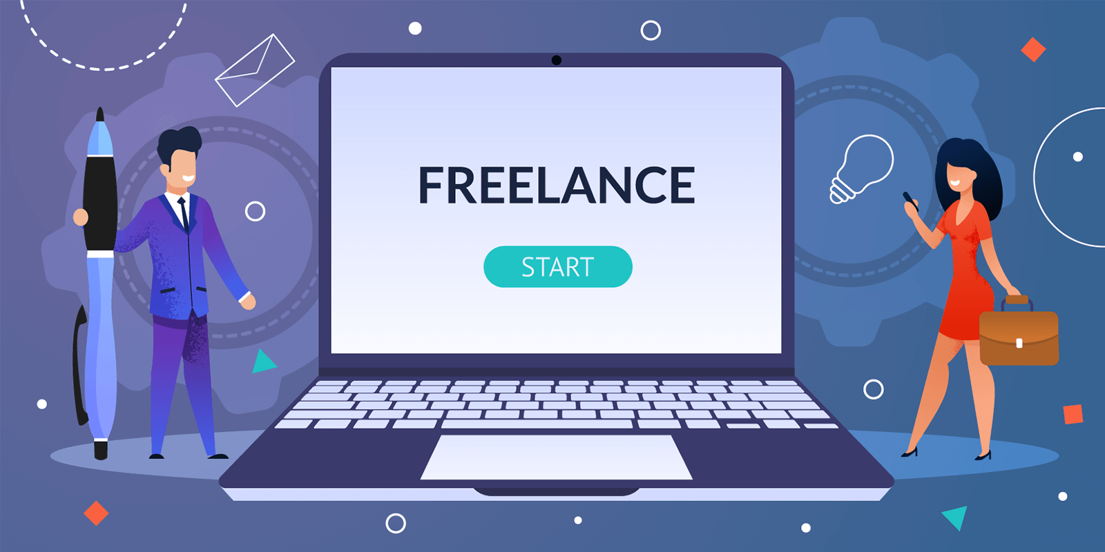 25 Companies That Hire For Remote Freelance Jobs Flexjobs Freelancing Jobs Administrative Jobs Finance Jobs