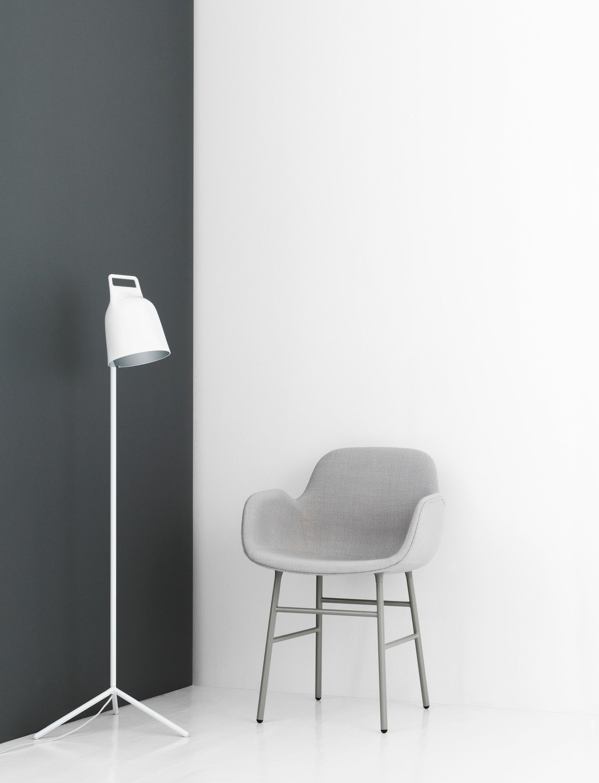 STAGE FLOOR LAMP - Designer General lighting from Normann ...