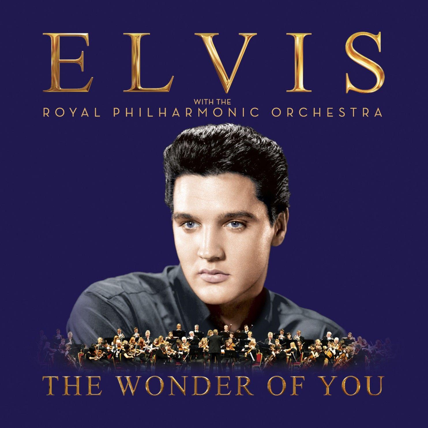 Pin by Public Library of Cincinnati a on Music Elvis