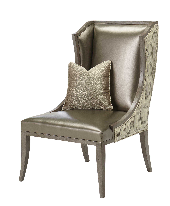 massoud fourwind on cupboard sofa pin winifred furniture java sofas by