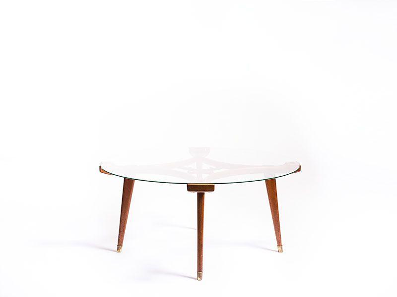 William Watting salontafel voor Fristho (sold) – Vintage Furniture Base