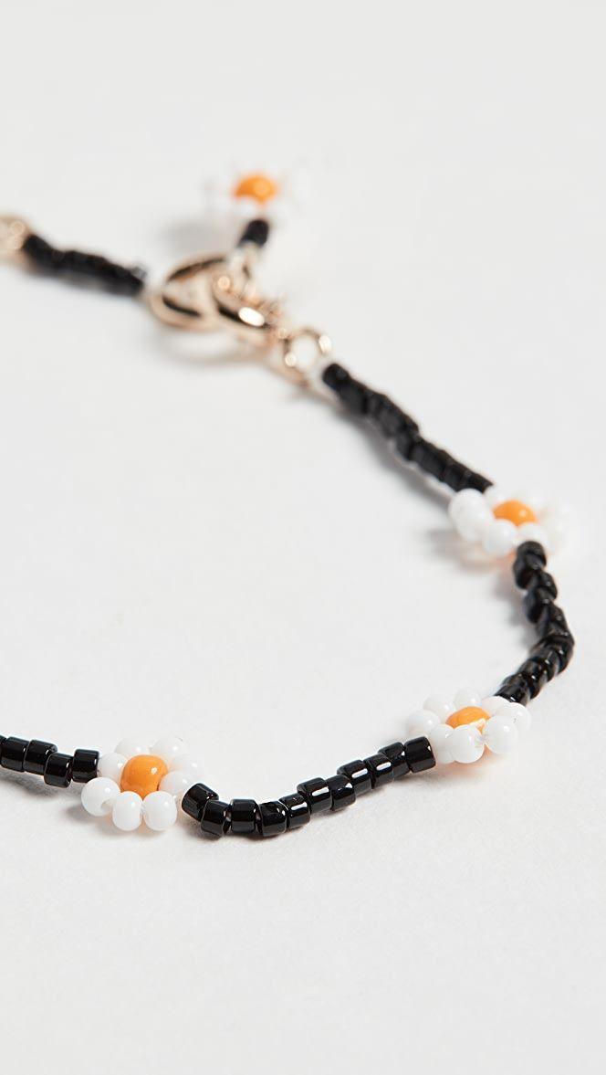 Stone Velvet Necklace Turquoise Pendant Party Bohemian Lace-up Choker Chain S3
