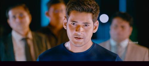 Spyder 2017 Movie Hindi Dubbed 720p HDRip | BDmusic23 Site | p in