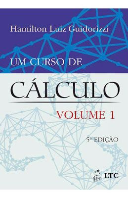Um curso de clculo volume1 5 edidorizzi pdf download um curso de clculo volume1 5 edidorizzi pdf download fandeluxe Image collections