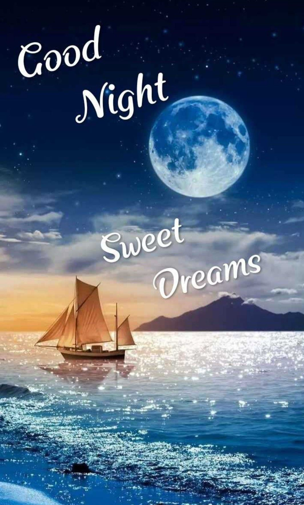 Pin By Crystal Rae On Wishes Good Night Image Good Night Wallpaper Good Night Sister