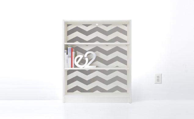 Billy 31x41 Bookcase