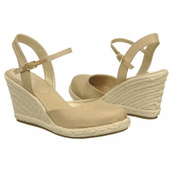#Bandolino                #Womens Sandals           #Bandolino #Women's #Quipster #Sandals #(Natural)   Bandolino Women's Quipster Sandals (Natural)                                  http://www.seapai.com/product.aspx?PID=5885508