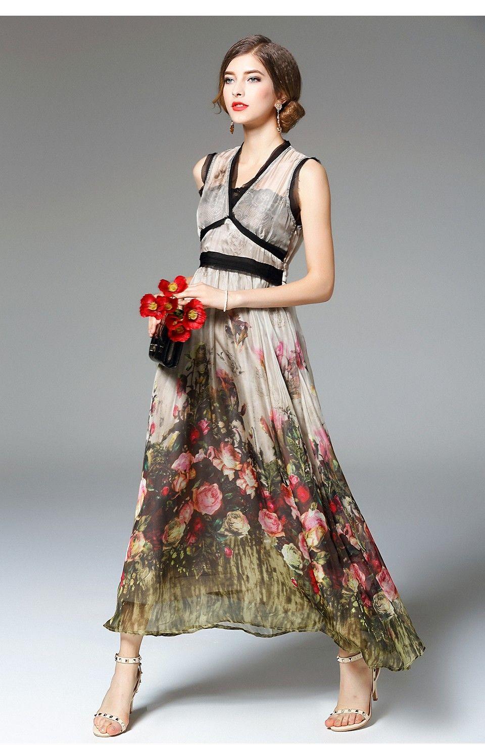 nexiia nouvelles femmes de mode d 39 t chinois robe haut de. Black Bedroom Furniture Sets. Home Design Ideas