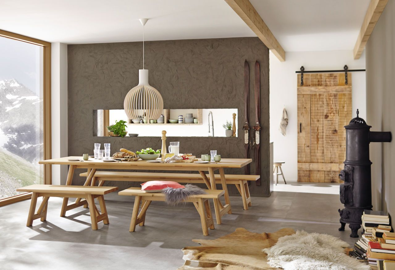 Explore Dining Tables, Board And More!